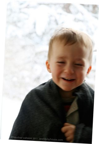 Laughing-boy-wearig-cape-tilt