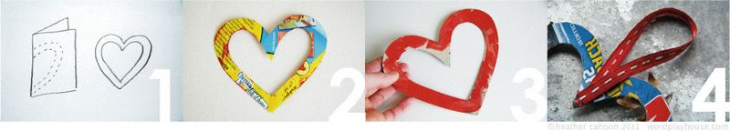 Nature-heart-wreath-tutorial