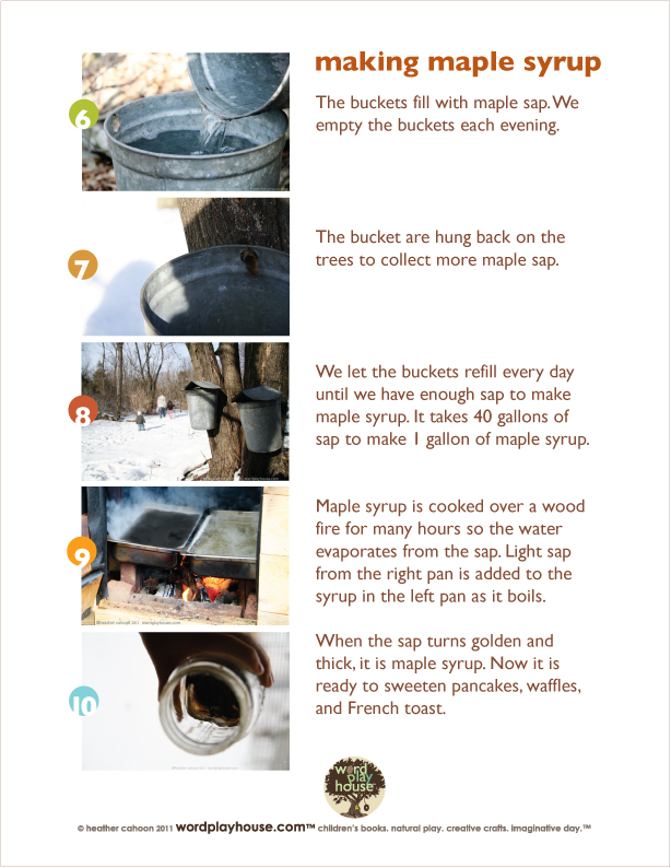 Making-maple-syrup-printable