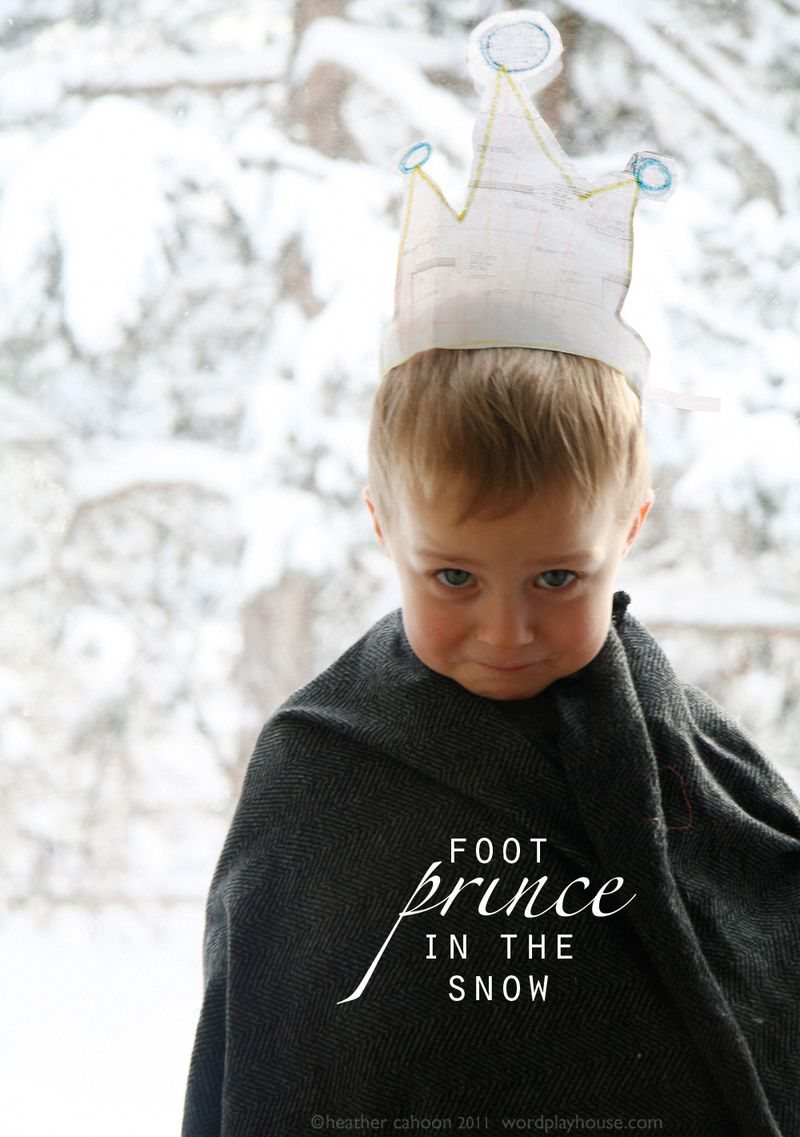 Boy-prince-costume-and-crown