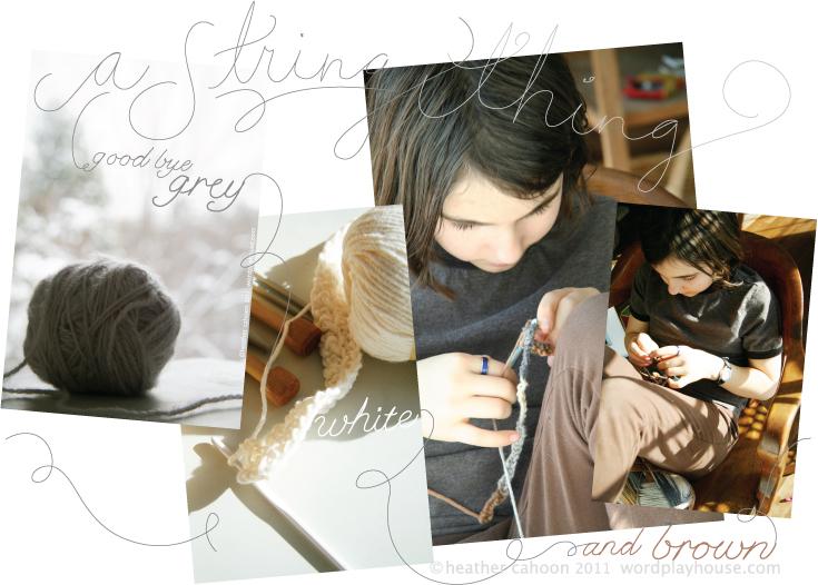 Yarn-projects