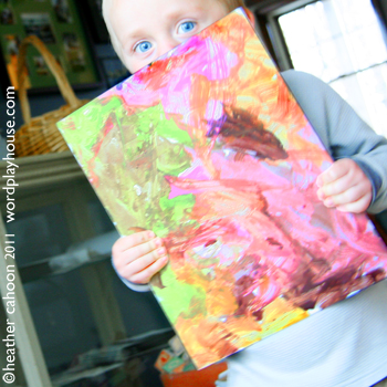 Painting-mother's-day-gifts-wordplayhouse