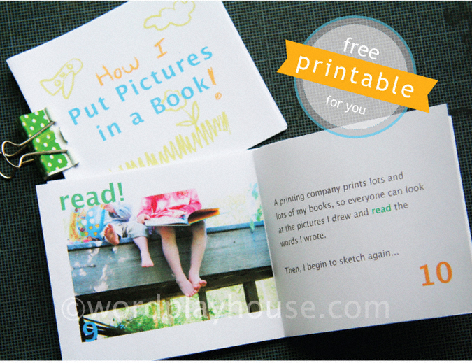 Publishing-a-book-how-a-books-is-illustrated