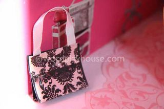 Dollhouse-accessories