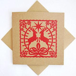Atelier22-reindeer-card