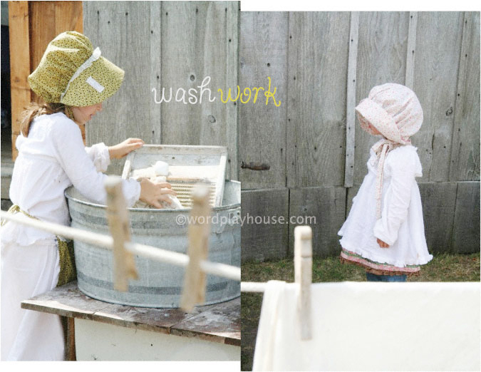 Little-house-on-the-prairie-clothes