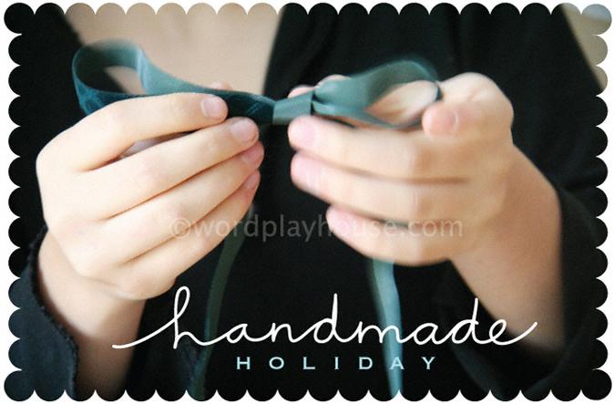 Handmade-gifts