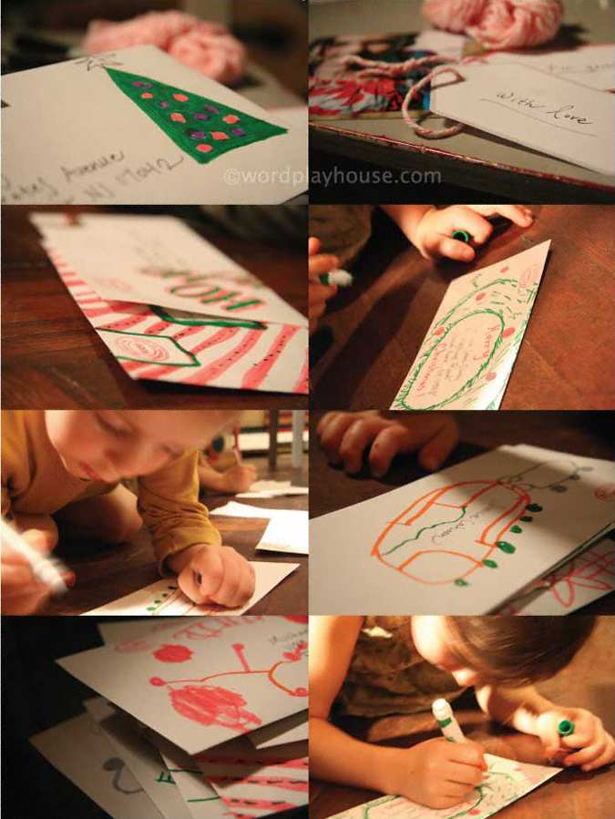 Handmade-holiday-gifts