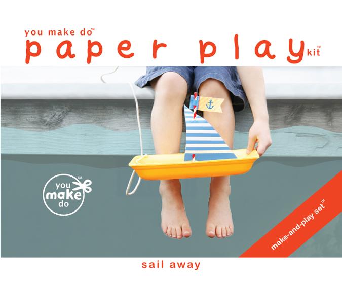 You-make-do-paper-play-sail-away