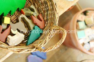 Natural-wood-toys