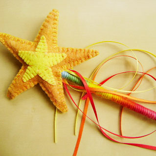 Simply-playing-magic-wand-star