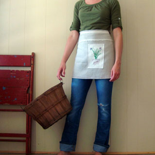 Sunday-afternoon-apron