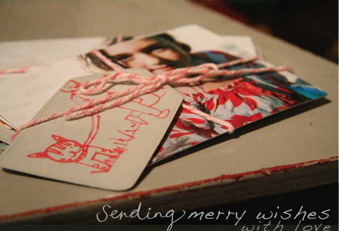 Photo-gifts