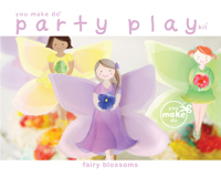 Fairy-party200px