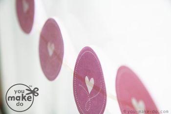 Valentine-garland-printable