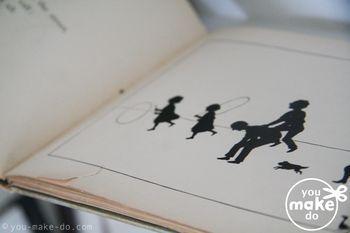 Vintage-childrens-book