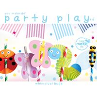 Bug-party-parents-choice