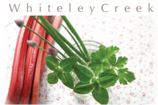 Whiteley-creek-logo-2