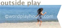 Outside-play-ideas