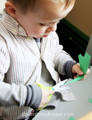 Paper-projects-for-kids