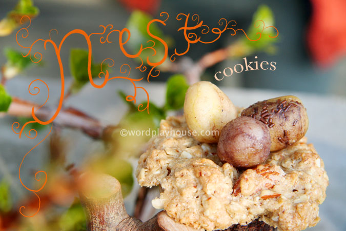 Healthy-nest-cookies-cooking-with-kids