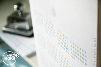 2012-calendar-printable