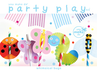 Bug-party200px