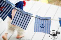 Sailboat-banner