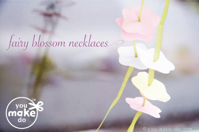Fairy-blossom-necklaces