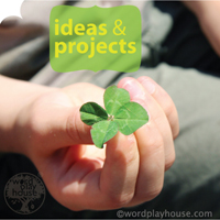 St.-patrick's-day-activities