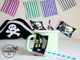 Pirate-party-printables