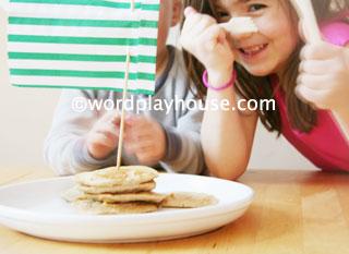 Pancake-activities-for-kids