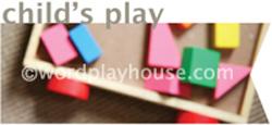 Play-ideas