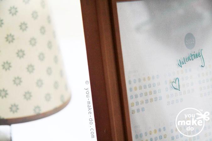Calendar-printable-2012