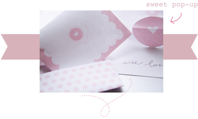 Valentine-cards-printable