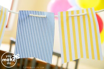 Party-banner-printables