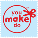 You-make-do