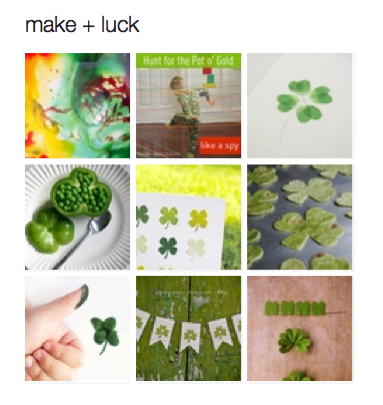 St.-patrick's-day-projects-for-kids