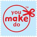 You-make-do