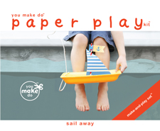 You-make-do-paper-play-sail-away225px