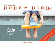 You-make-do-paper-play-sail-away225px