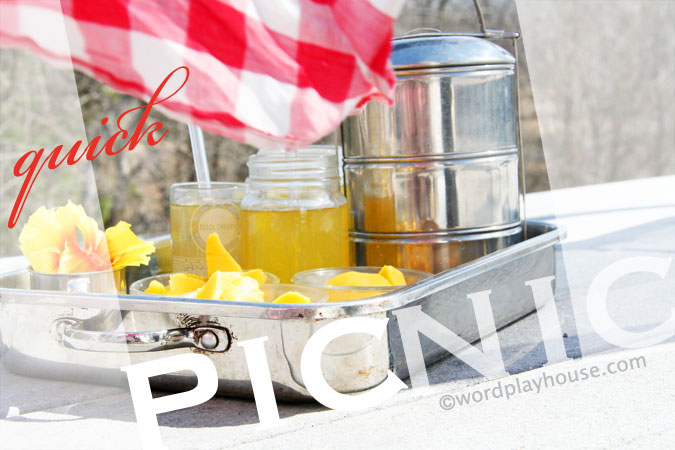 Kids-picnic