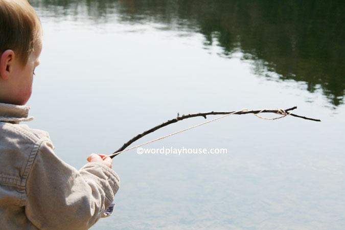 Nature-kids-fishing-wordplayhouse