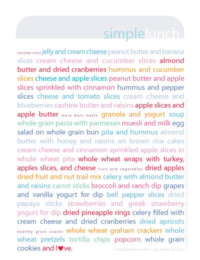 Kids-school-lunch-ideas