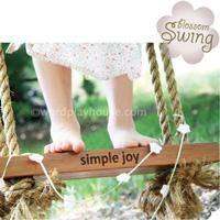 Make-a-swing