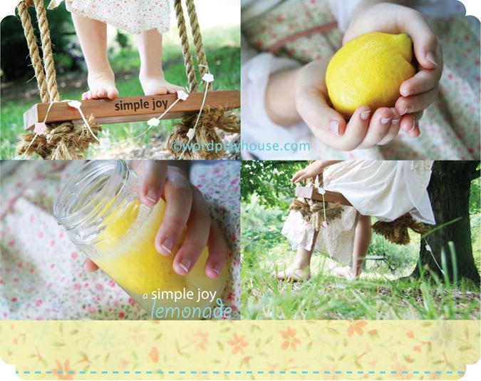 Outside-activities-for-children
