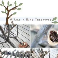Make-your-own-treehouse