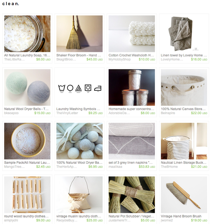 Natural-cleaning-supplies