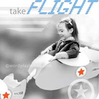 Make-your-own-airplane-costume