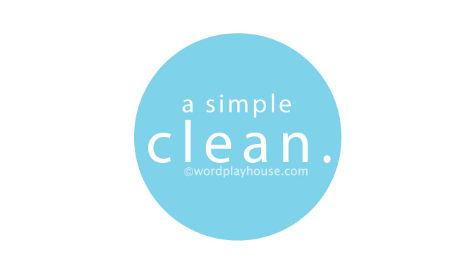 Tips-for-cleaning